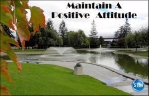 Picture of park for the spiritual attitude bs