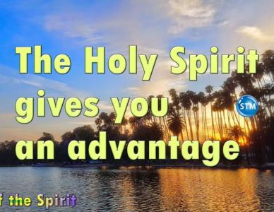 Fruit of the Spirit – You Are the Light of the World; Let Your Light Shine