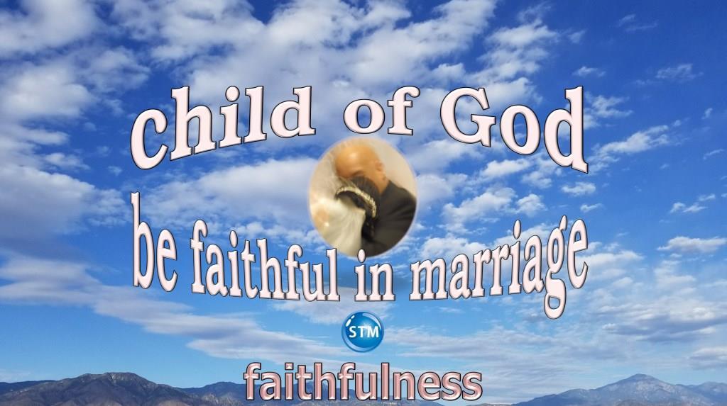 Faithfulness in the Time of Little Faith in God