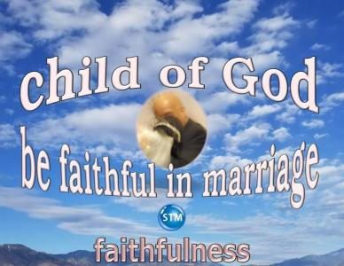Faithfulness in the Time of Little Faith in God