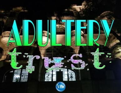 Adultery: 5 Helpful Studies to Make You Want to Avoid Adultery