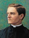 Fr. McGivney
