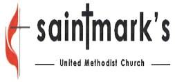 Logo - St. Mark's