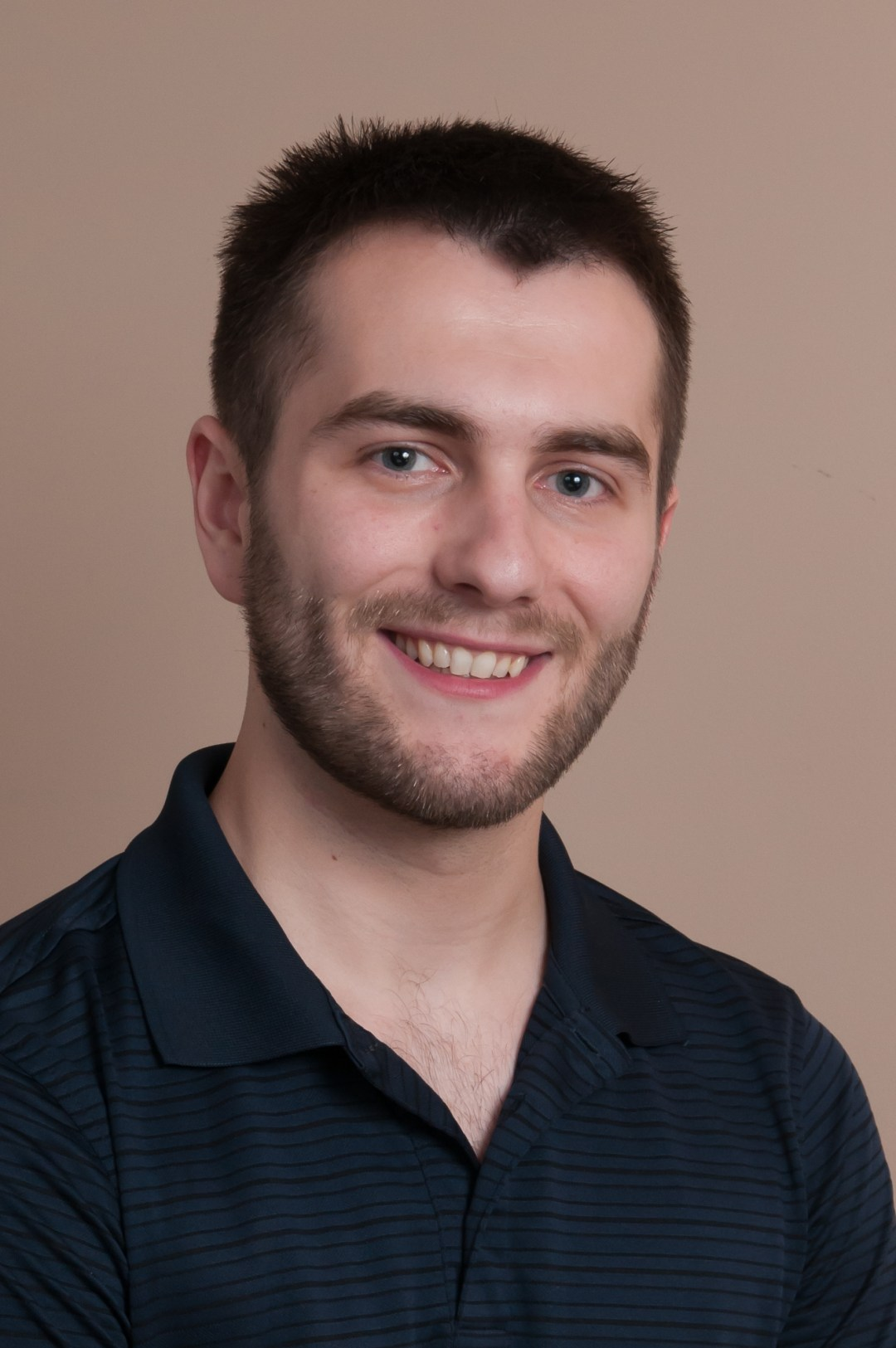 Peter Castellani, Licensed Massage Therapist at Simsbury Therapeutic Massage & Wellness