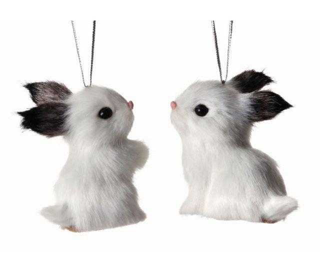 Animals Christmas Ornaments