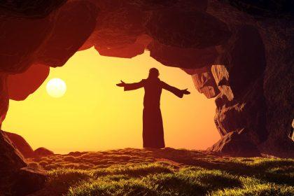 The Easter Vigil in the Holy Night - Vazmeno bdijenje