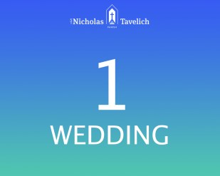 Statistic wedding 2017