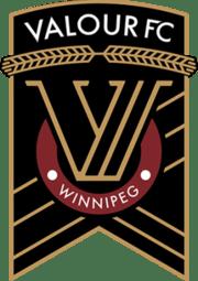 180px-Valour_FC_logo