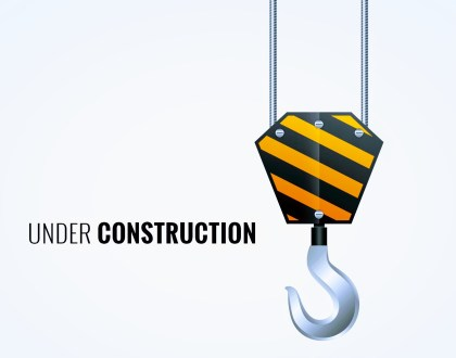 Wheelchair Ramp Construction