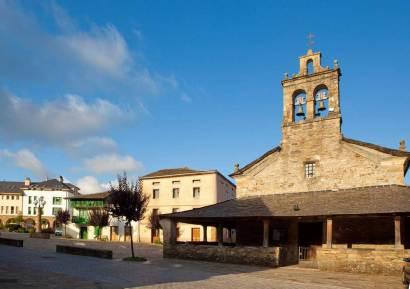 San-Martín-de-Oscos