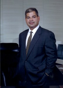 Nicholas J. Guiliano, Esquire. Securities arbitration and investment fraud lawyer.