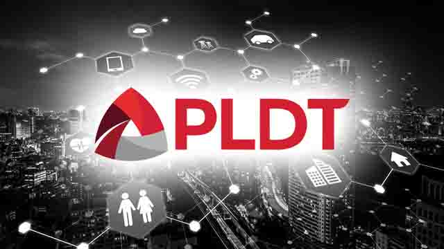 PLDT to improve Network with Subsea Deal