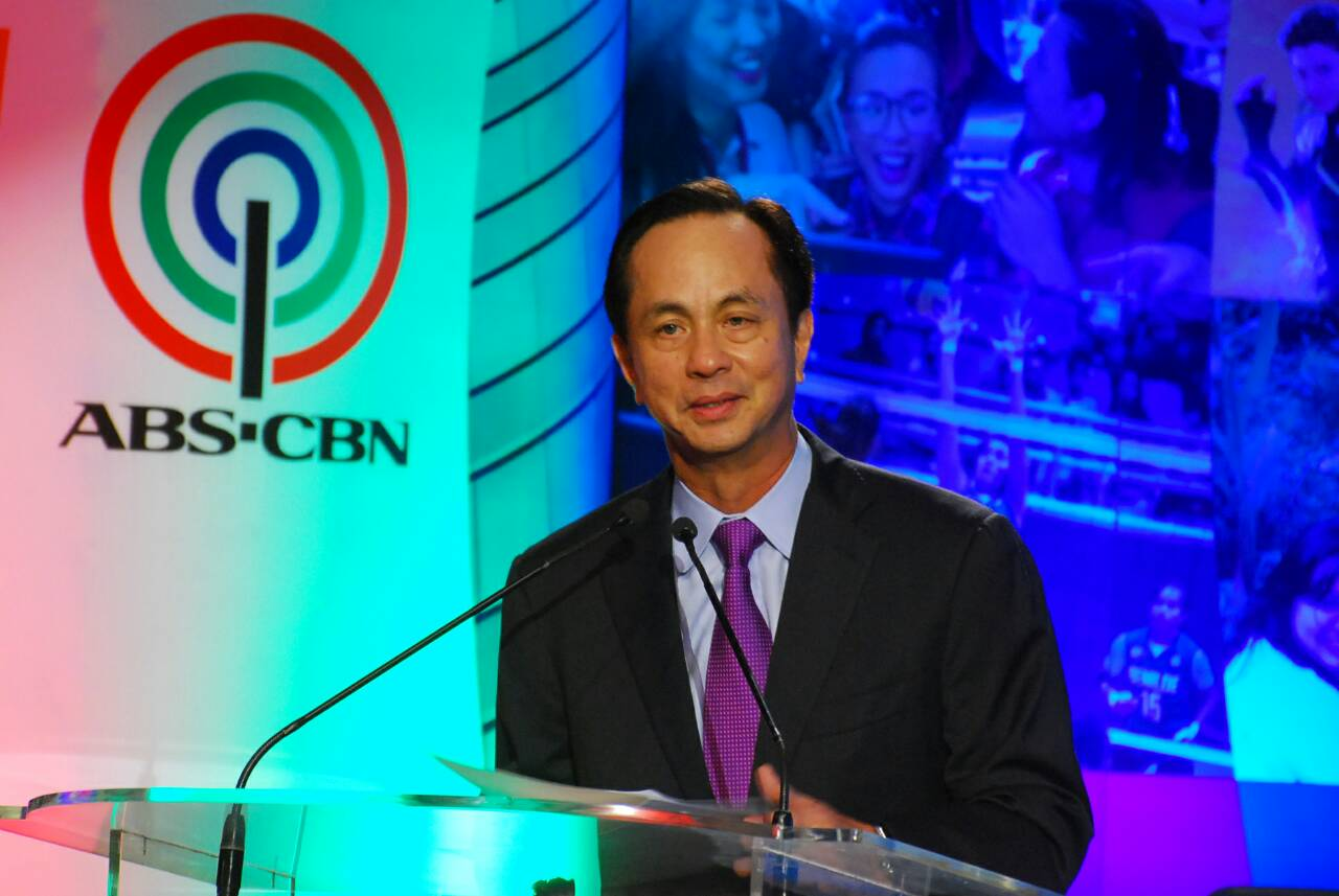 Lopez leaves ABS-CBN and other companies 1