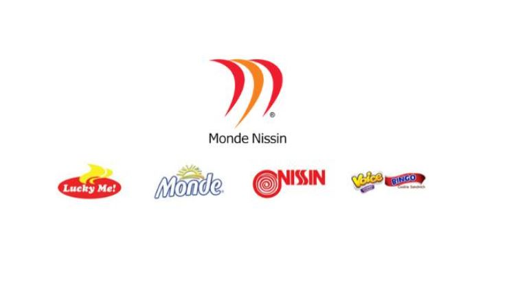 Monde Nissin IPO Review 1