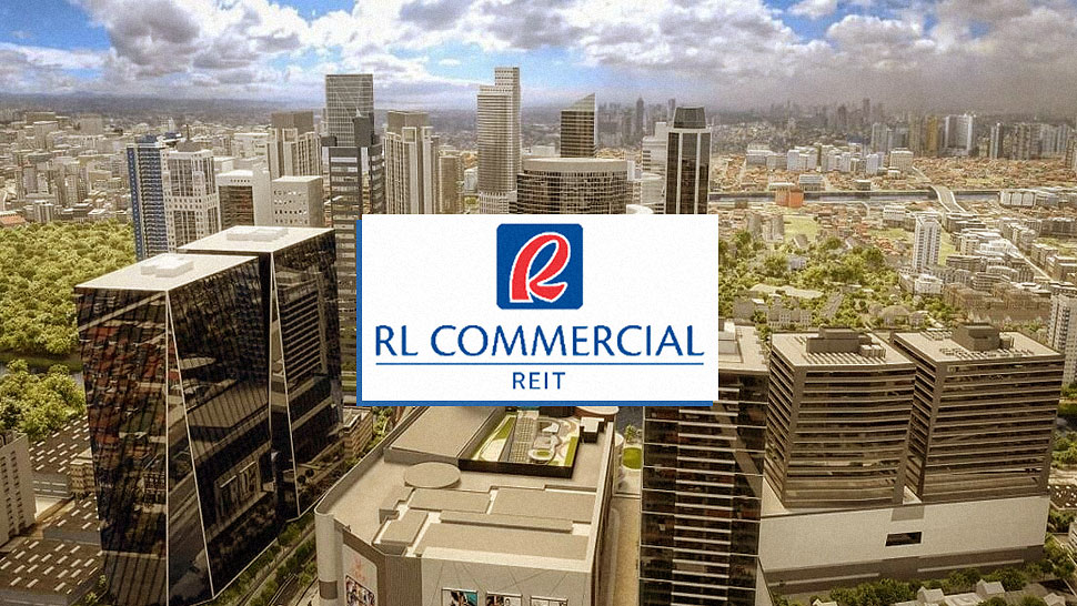 Robinsons-owned REIT, PH largest, leads the pack 2