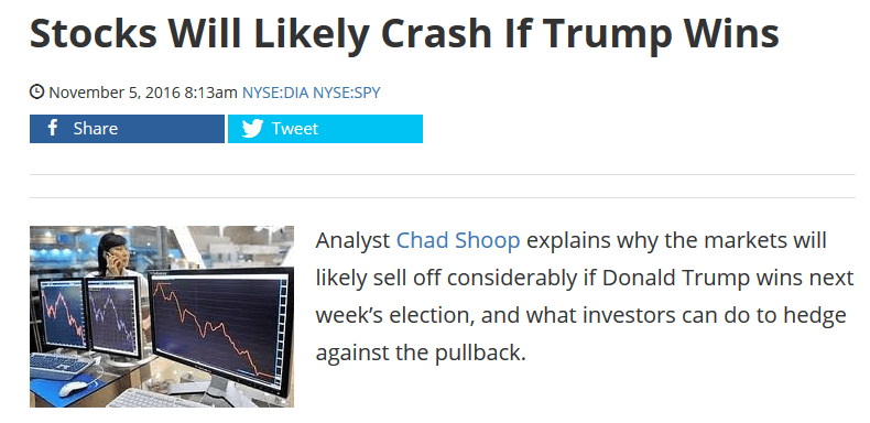 stocks-willcrash-trump