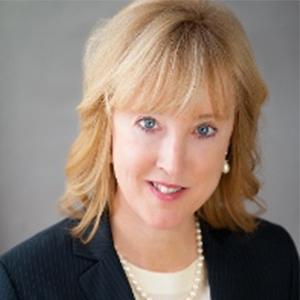 Mary Ellen McGonagle