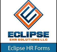 Eclipse HR Forms