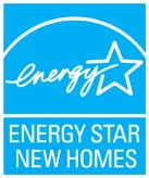 energy-star-new-homes-st-louis