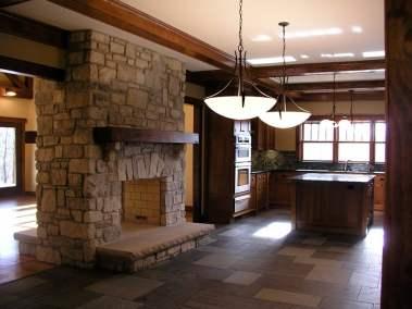 9Energy Efficient Craftsman | Wildwood, MO