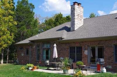 3Traditional Home   Sappington, MO
