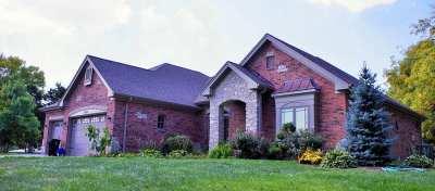 6Traditional Home   Sappington, MO