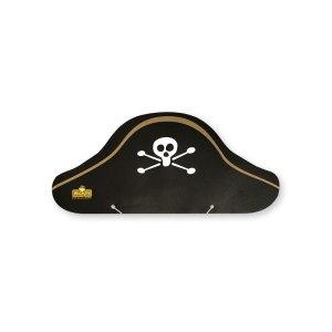 Piratenmuetze