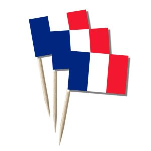 Frankreich Käsepicker - Der Käsepicker Shop