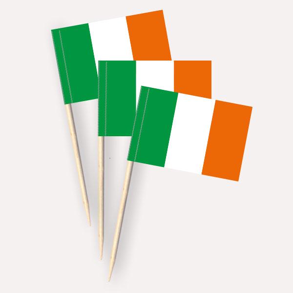 Irland Käsepicker - Der Käsepicker Shop