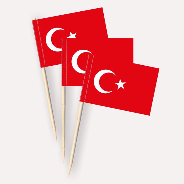 Türkei Käsepicker - Der Käsepicker Shop