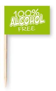 Food-Alcohol