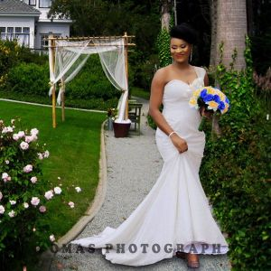 Photography in Port Harcourt
