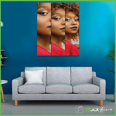 Canvas Prints nigeria