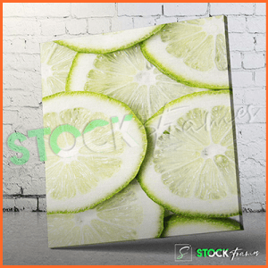 Canvas Prints Single Panels (Fruits 7) – 18×24 etc.