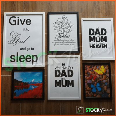NEED TO BUY PHOTO FRAMES IN NIGERIA – Read This First