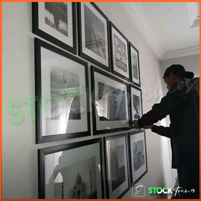 Frame Making and Powerful Picture Framers in Port Harcourt in 2021