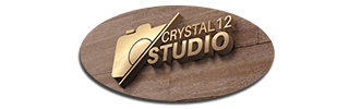 crystal-12 (2)
