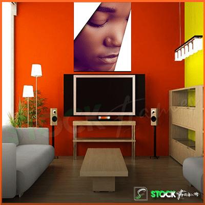 Photo Editing in Nigeria