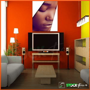 THE BIG FACE Picture Editing in Nigeria – (Portraits)