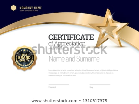Stock Certificate Template Word blank gift templates free blank – Blank Stock Certificate Template Free