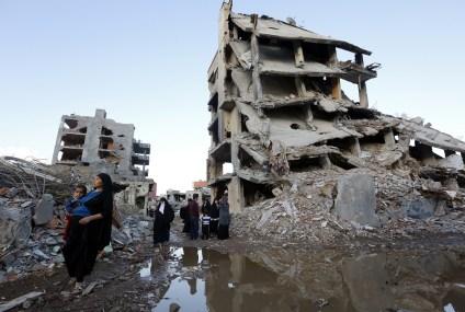Turkish government announces curfew in 70 villages, hamlets in Diyarbakır