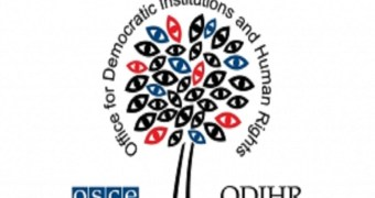 OSCE/ODIHR final report on Turkey's referendum recommends reviewing legal framework to secure fundamental rights and freedoms