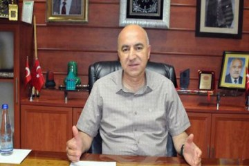 Association president proposes not renting houses to Gülen-linked people in Turkey