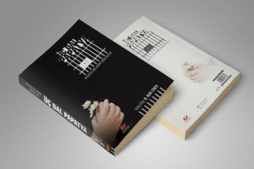 Imprisoned journalist Ener's book on human rights violations prohibited in Turkish prisons
