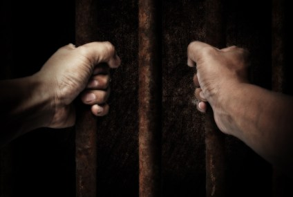 A young Kurdish man dies suspiciously in Turkish police custody