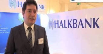 US could seek $37,5 bln over Turkey's Halkbank's violation of Iran sanctions