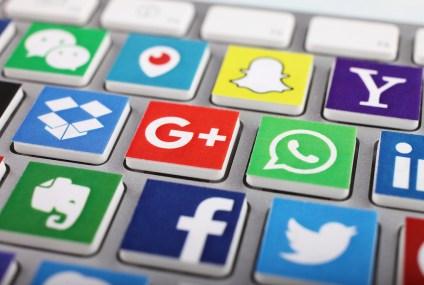 Turkish gov't detains 149 people for alleged terror promotion on social media