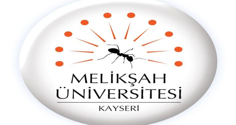 Turkish court sentences rector, deans, academics of closed university to long prison terms over alleged Gülen links