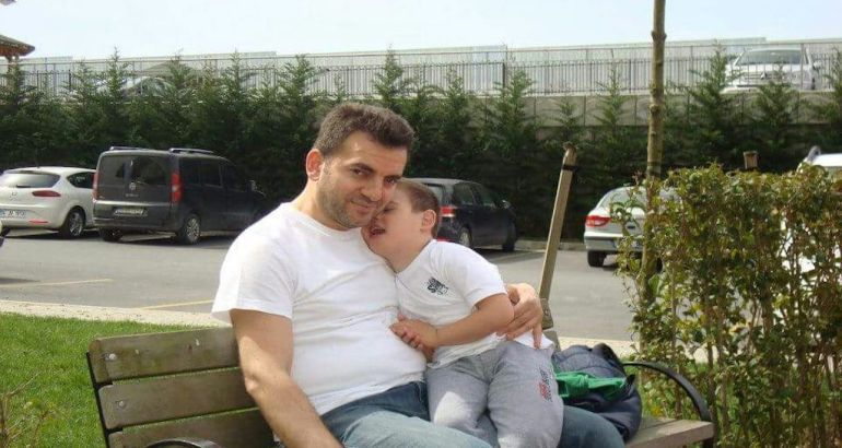 LRWC urges Turkish gov't to immediately release, ensure medical treatment for jailed lawyer Mustafa Aydın