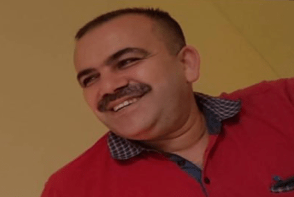 Turkish businessman affiliated with Gülen movement abducted in Baku